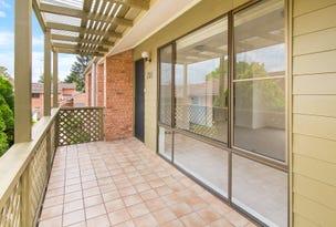 238/226 Windsor Rd, Winston Hills, NSW 2153
