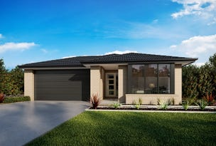 Lot 102 Discover Marong Estate, Marong, Vic 3515