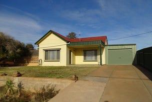 115 Lunam Street, Broken Hill, NSW 2880