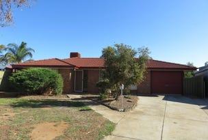 16 Harvest Court, Andrews Farm, SA 5114