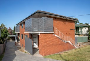 Units 1-4/521 Maitland Road, Mayfield, NSW 2304