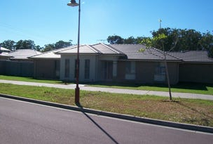 1 Daisy Close, Hamlyn Terrace, NSW 2259