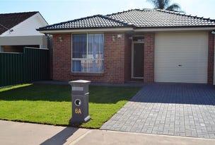 6A Lilac Avenue, Flinders Park, SA 5025