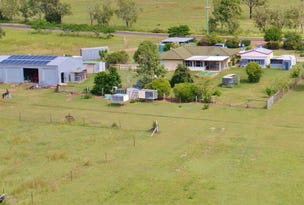 Carpendale, address available on request