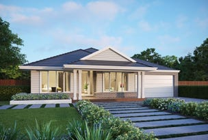 Lot 49 Maple Tree Boulevard, Mansfield, Vic 3722