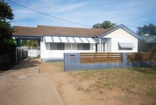 31 Kennedy Avenue, Kooringal, NSW 2650