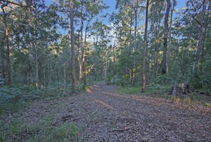 Lot 2 Burrawan Forest Drive, Lake Innes, NSW 2446