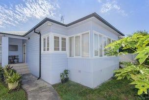 358 Newcastle Road, North Lambton, NSW 2299