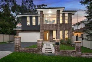 26 Colston Street, Ryde, NSW 2112