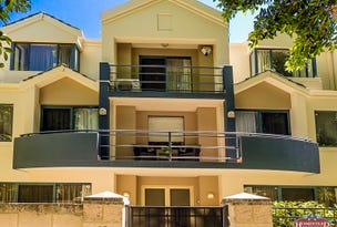 10 Macey Street, East Perth, WA 6004