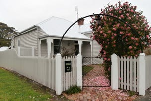 2 Queen Street, Colac, Vic 3250