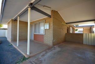 13A Koombana Avenue, South Hedland, WA 6722