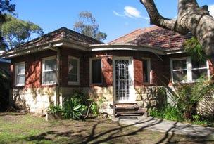73 Bardo Road, Newport, NSW 2106