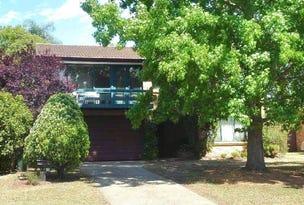 15 Lowe Crescent, Elderslie, NSW 2570