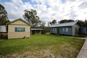 559 Mokepilly Road, Halls Gap, Vic 3381