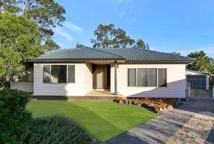 16 Barlow Close, Thornton, NSW 2322