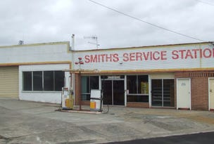 28-30 Main Road, St Marys, Tas 7215