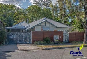 18 Dawson Street, Wooloowin, Qld 4030