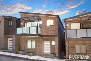 36 Bunnai Road, Pemulwuy, NSW 2145
