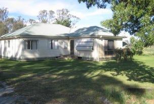 672 Murrabit West Road, Murrabit West, Vic 3579