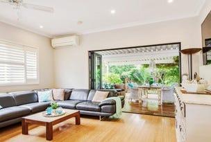 15 Milton Street, Rydalmere, NSW 2116