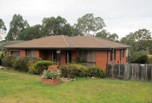 13 Panorama Parade, Moruya, NSW 2537