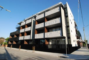 1.03/64-66 St George's Road, Northcote, Vic 3070