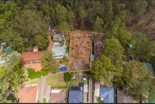 96 Casey  Drive, Watanobbi, NSW 2259