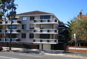 Unit 23/81-85 Avoca Street, Randwick, NSW 2031
