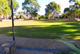 25 Cumberland  Square, Newington, NSW 2127
