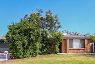 24 Sinclair Avenue, Singleton, NSW 2330