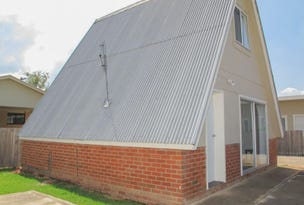 10/93 Lewis Street, Mudgee, NSW 2850
