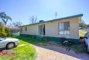 15 Ashton Street, Narrandera, NSW 2700
