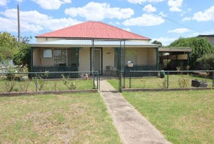 14 Cowcumbla Street, Cootamundra, NSW 2590