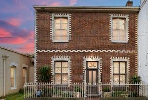 34 Aberdeen Street, Geelong West, Vic 3218