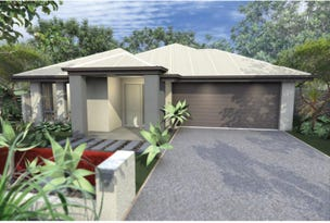 Lot 118 Lucy Place, Raworth, NSW 2321