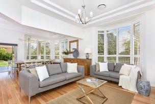15a Lorraine Avenue, Bardwell Valley, NSW 2207