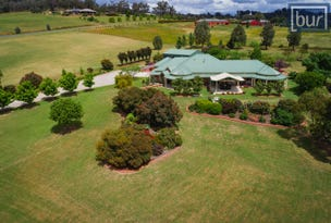 125 Alexandra Way, Table Top, NSW 2640