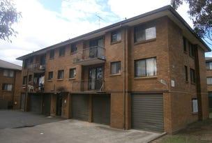 4/38 Luxford Road, Mount Druitt, NSW 2770