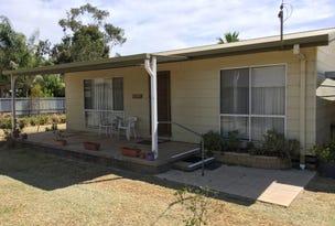 26 allan, Henty, NSW 2658