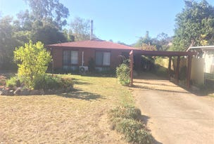 62 Lockhart Street, Adelong, NSW 2729