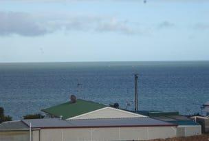 4 Pirie View Road, Weeroona Island, SA 5495