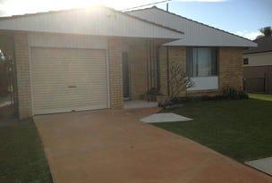 68 Kerr Street, Ballina, NSW 2478