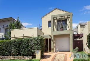 4 Evans Street, Newington, NSW 2127