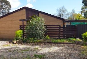 19B Darren Ave, Ingle Farm, SA 5098