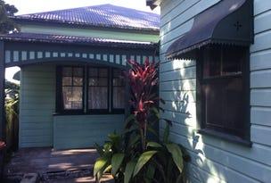 11 Kinchela Street, Gladstone, NSW 2440
