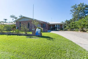 8 George Fordyce Drive, Rural View, Qld 4740