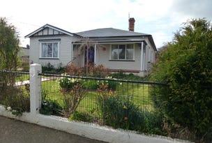 41 William Street St, Westbury, Tas 7303