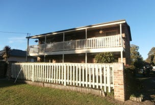 18 Elizabeth Avenue, Nowra, NSW 2541