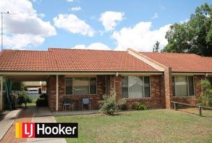 Unit 3/38 Andrew Street, Inverell, NSW 2360
